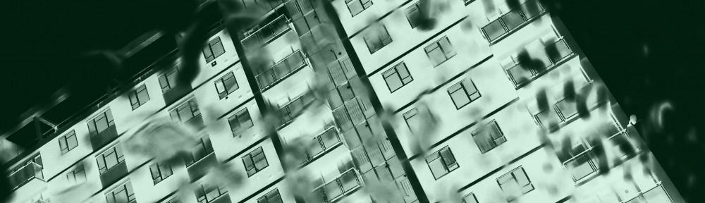 cropped-dsc01801.jpg